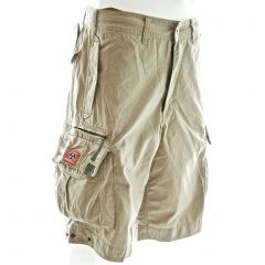 Beach Bumpers Cargo Shorts